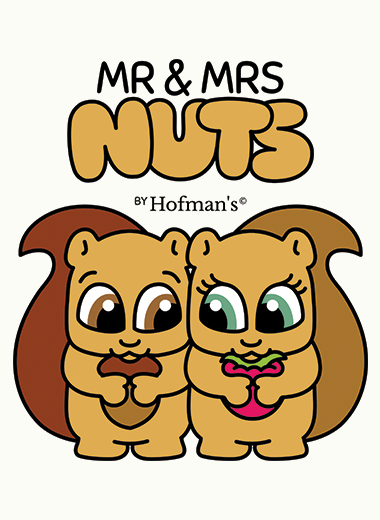 Mr-Mrs-Nuts-Collage