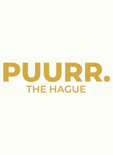 Puurr-Collage